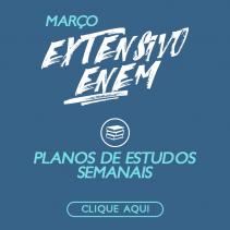 EXTENSIVO MARÇO